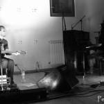 Concert de Damià Olivella